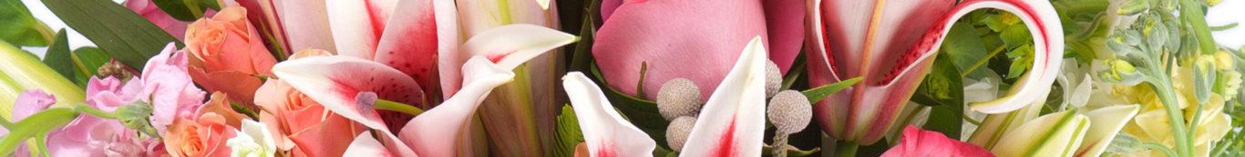 Breens Florist